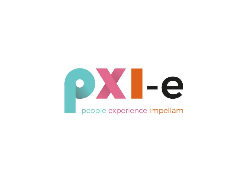 PXI-e colour palette-03