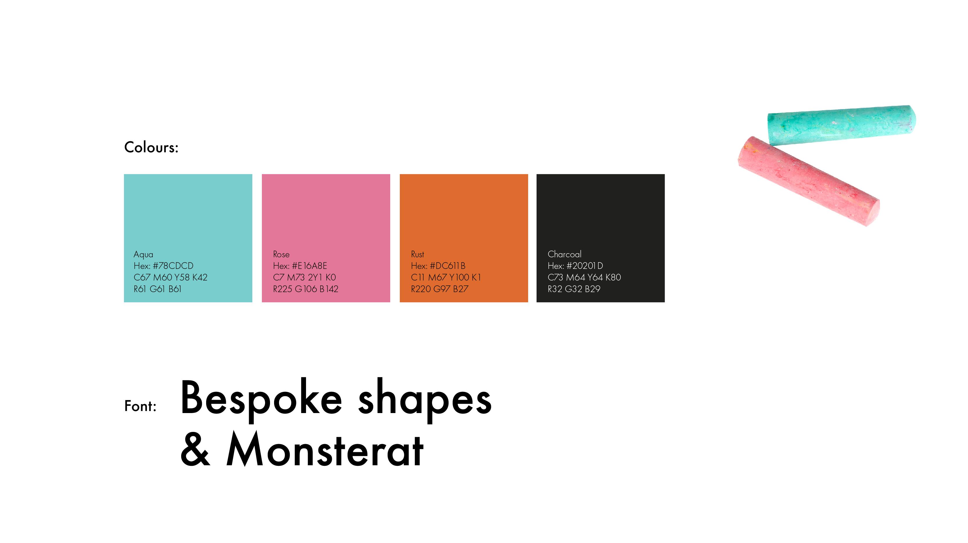 PXI-e colour palette-06-06