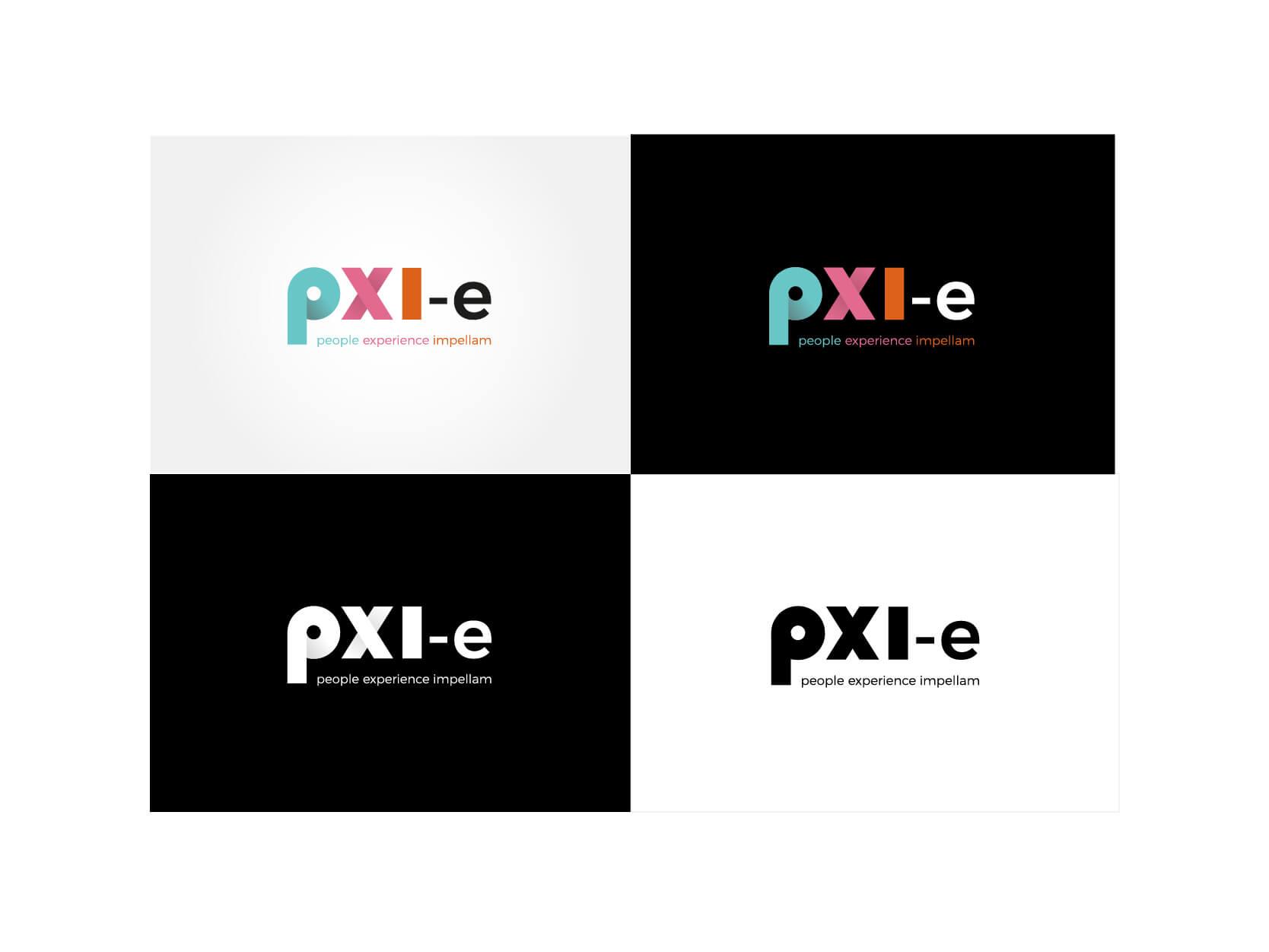 PXI-e mockups-05
