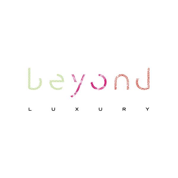 Beyond Luxury