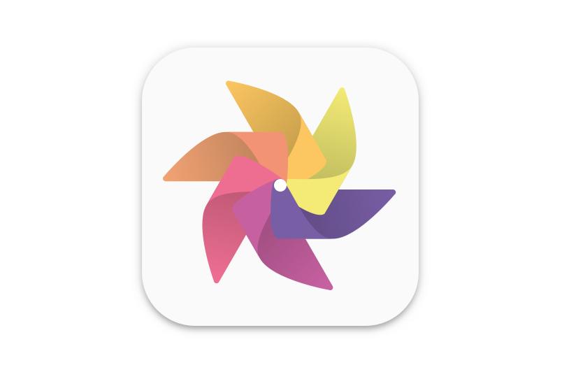 app icon1